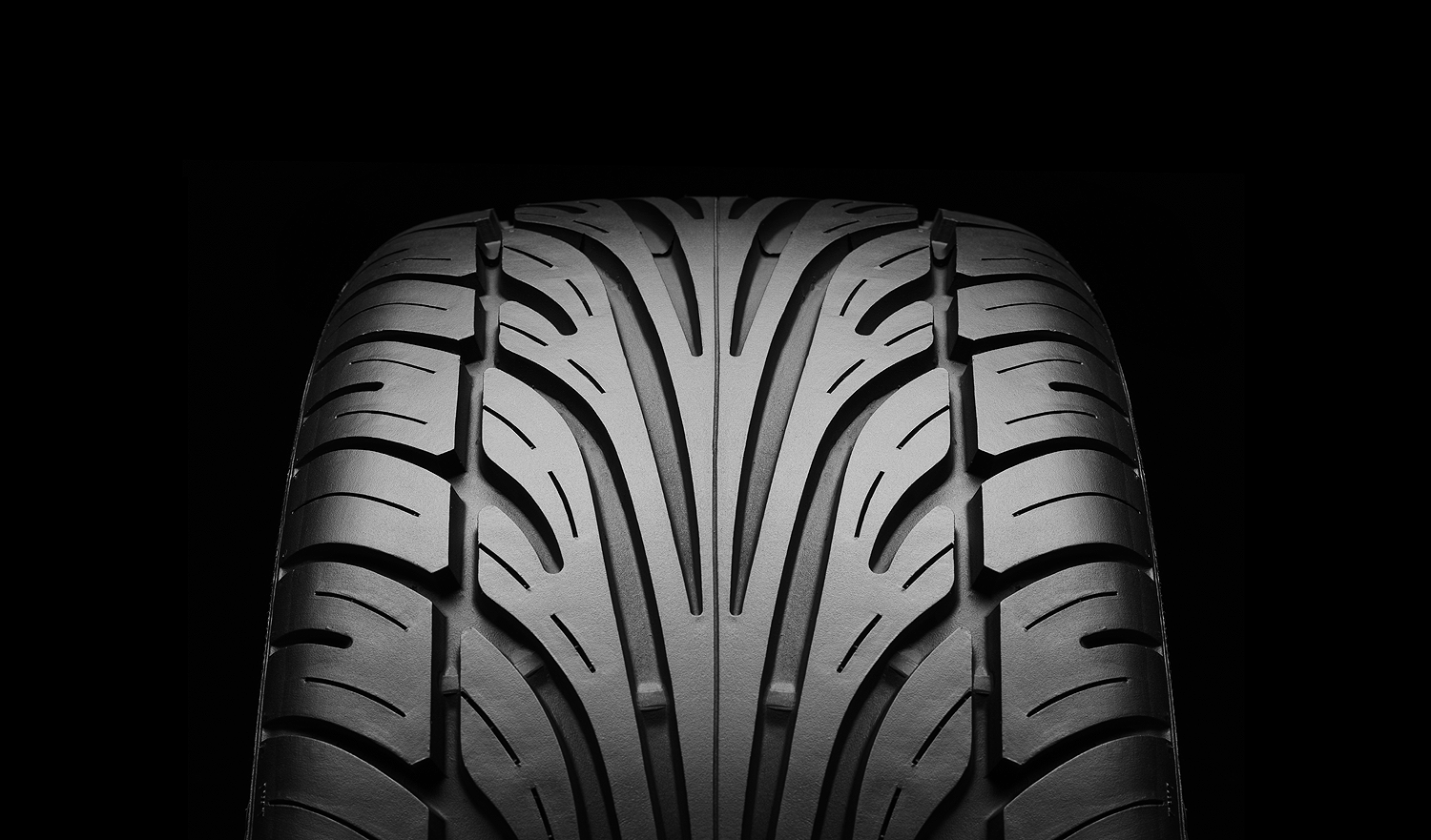 tyre commercial photography