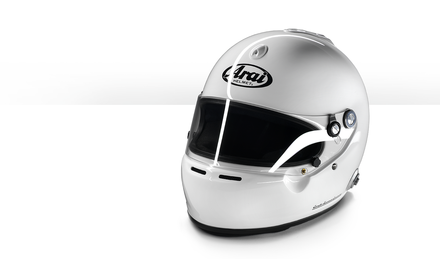 motorcycle helmet product photography