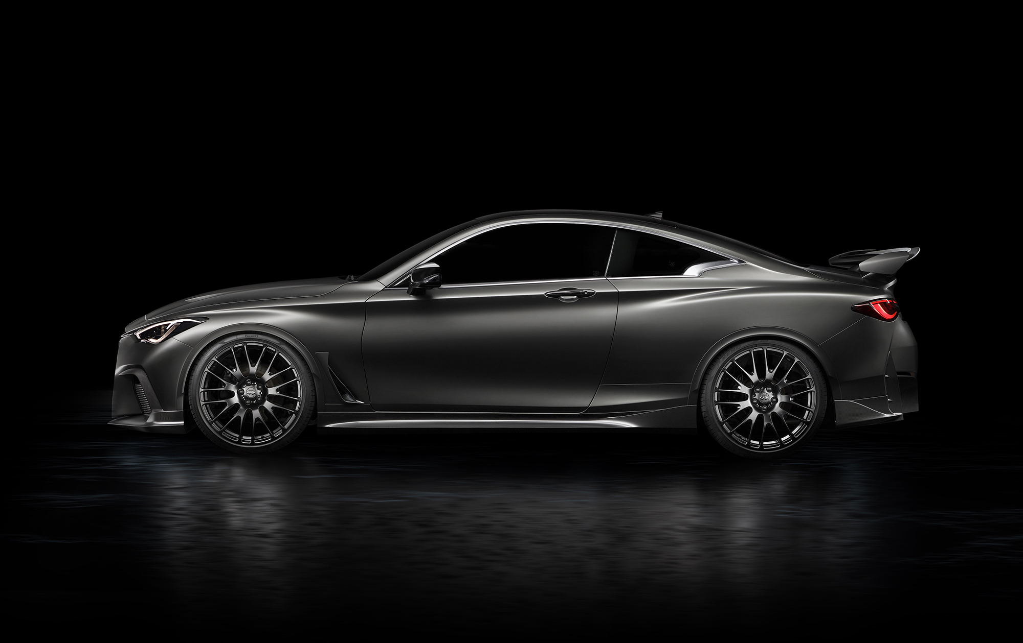 Automotive Photography Studio Car Studio Hire