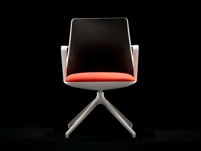 Cicero Chair